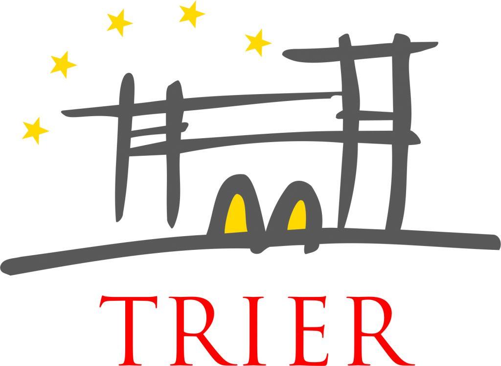 Logo Trier 4C