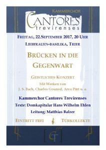 Plakat Liebfrauen 2017, 3.-page-001