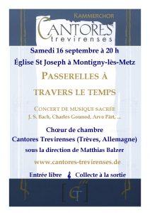 Plakat Metz 09-2017-page-001