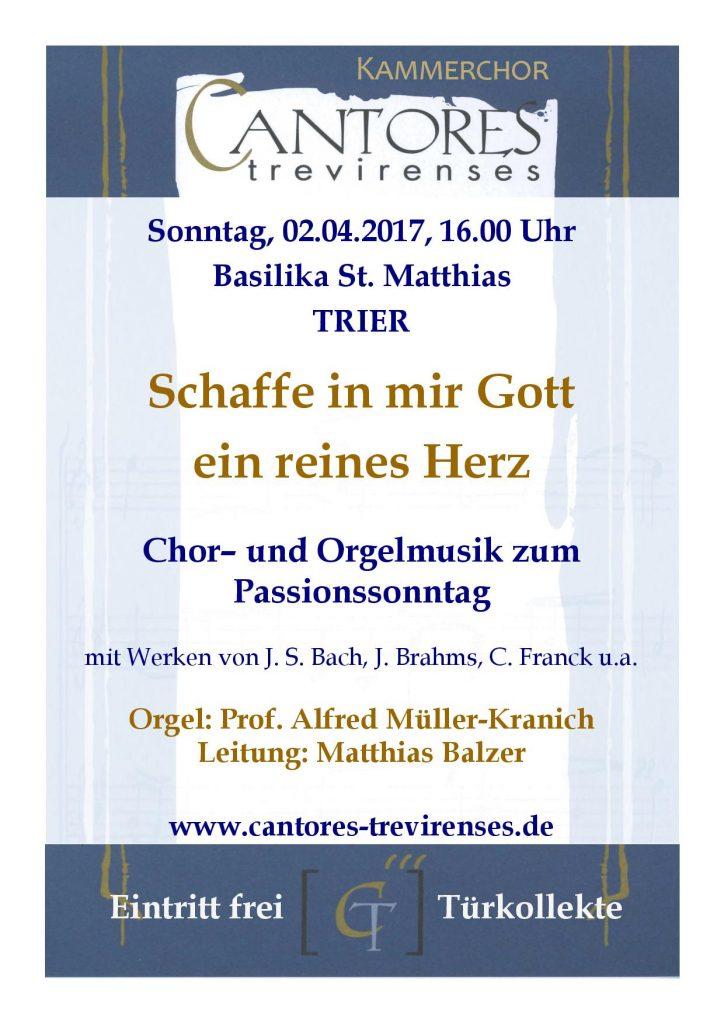 Plakat St. Matthias 2017-page-001