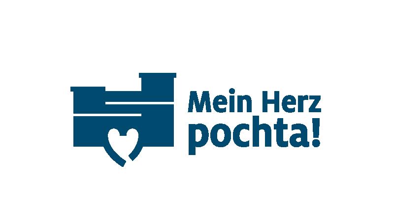 Trier_Fan-Logo_dunkelBlau
